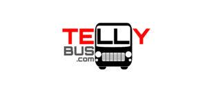 Telly Bus